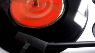 "THAI FUNK 70 ""PU YAI LEE SANTANA"" By Roong-Faa Poo-Ping EP"