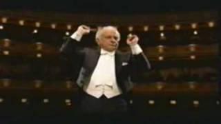 ZARATHUSTRA - AINSI PARLAIT ZARATHOUSTRA (SYNCHRO') - Musique 2001 Odyssée de l'Espace - YouTube