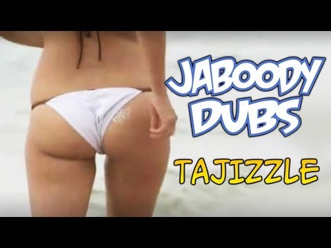Tajizzle Dub Video