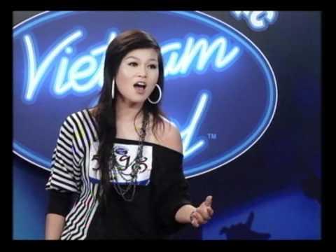Vietnam Idol 2010 - Những giọng hát vàng.flv