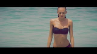 Yasha - Strand (Offizielles Musikvideo)