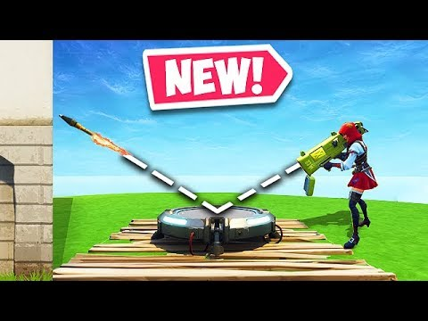 Reddit wtf - *EPIC* NEW BUILDING DESTROY TRICK! - Fortnite Funny Fails and WTF Moments! #351
