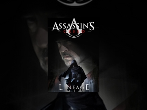 0 Assassin's Creed Lineage Short Movie Part 1 Hits Online