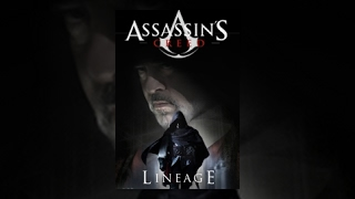  Assassin s Creed: Lineage