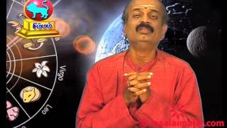 Astrology for 24/04/2014 by video.maalaimalar.com