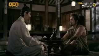 Nonton Yaksha Episode2 Part 3 Film Subtitle Indonesia Streaming Movie Download