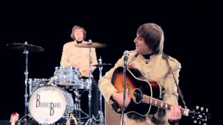 Help! - Brouci Band - The Beatles Revival