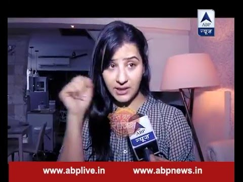 Video Shilp Shinde aka Angoori bhabhi bursts into tears while talking about controversy download in MP3, 3GP, MP4, WEBM, AVI, FLV January 2017