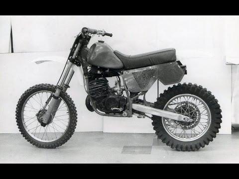 SSSR- MX kladiva