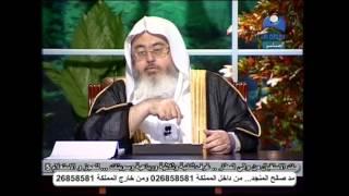 هدى وبينات الحلقة الحادي والعشرون (1) - المنجد