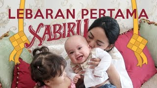 Video LEBARAN PERTAMA XABIRU MP3, 3GP, MP4, WEBM, AVI, FLV April 2019
