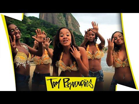 Bonde das Maravilhas   Aquecimento das Maravilhas CLIPE OFICIAL) TOM PRODUÇÕES 2013
