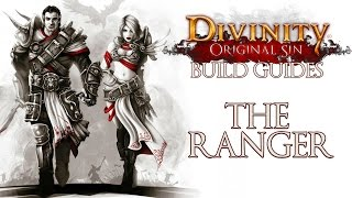 My first character build guide. These are meant to be long with low action and high information as this game is extremely complex.TK on Twitch: http://www.twitch.tv/trendstreamv01TKs Twitter: http://www.twitter.com/TrendKiLLv01