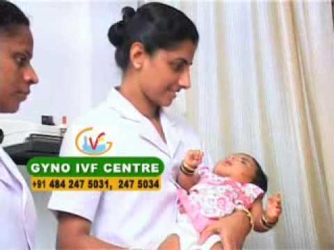 GIFT Fertility Clinic in bangalore