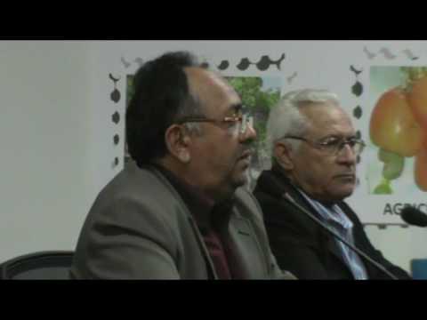 31ª Sessão Ordinária da Câmara Municipal de Rodolfo Fernandes - 11 de novembro de 2004.