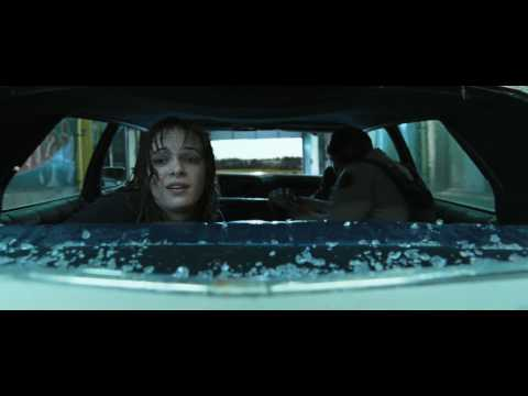 The Crazies (2010) - Theatrical Trailer (HD)