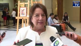 Confech comienza a zanjar lineamientos 2017