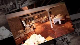 Moulin De Moulignon - 77410 Messy - Location de salle - Seine-et-marne 77