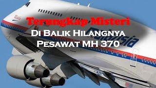 Video Penampakan Misteri Pesawat MH 370 Hilang MP3, 3GP, MP4, WEBM, AVI, FLV November 2018