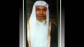 الشيخ الشعراوي دعاء الستر صوت واضح و نقى
