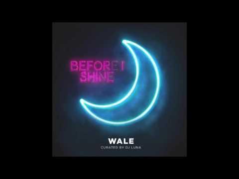 Download Wale - Black Is Gold [HQ + Lyrics] MP3