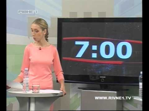 Теледебати: Муляренко, Хомко, Якимець