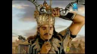 Ramayan Episode 53 - August 11, 2013