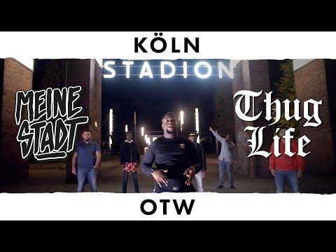 OTW - Thug Life - Meine Stadt