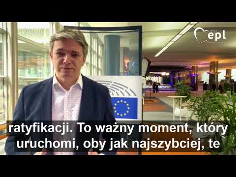 Adam Jarubas - komentarz do spraw bieżących #PL? i #UE? relacje i ciekawe rozmowy