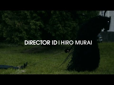 ID - In a new collaboration between Canal 180 and Pitchfork, DIRECTOR ID profiles the filmmakers behind the best music videos of the moment. http://www.canal180.pt ------ SUBSCRIBE to Pitchfork.tv:...