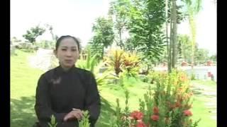 PGHH - Sam giang quyen 5 KHUYEN THIEN (1) - Van Chot, Be Bay, Thao Lan, Bao Thy
