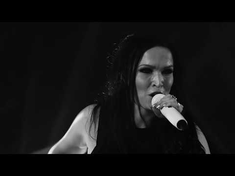 "Tarja ""Act II"" – Official Unboxing"