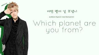 Video EXO-K - Transformer {Color coded lyrics Han|Rom|Eng} MP3, 3GP, MP4, WEBM, AVI, FLV Juli 2018