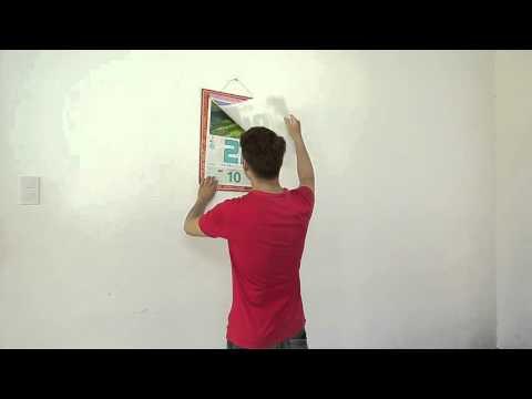 Giải pháp chống ẩm từ tường thạch cao
