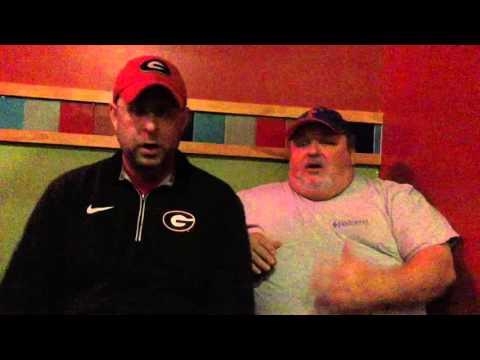 Tony Potts and Mark Miller's Recruiting Recap 2016