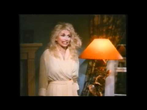 My Favourite Dolly Parton acting moments