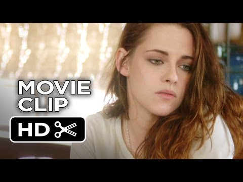 Still Alice (Clip 'Schedule')