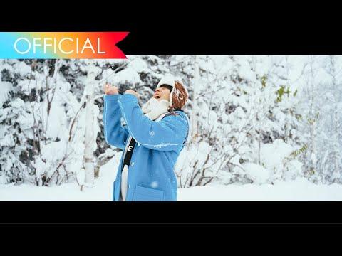 , title : 'ビッケブランカ / 『白熊』(official music video)'