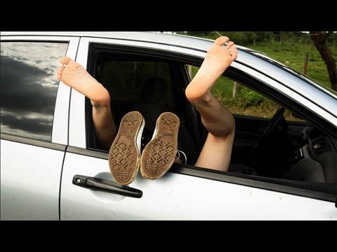 Video CAR SEX download in MP3, 3GP, MP4, WEBM, AVI, FLV January 2017