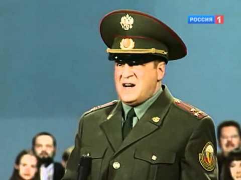 Г. Хазанов
