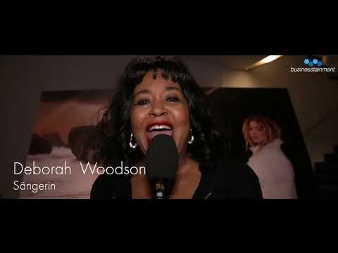 Birthday Wishes Deborah Woodson for Nana Lifestyler Domena