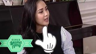 Video Kalau Raffi Gigi Berantem, Siapa yang Suka Ngalah?   - Rumah Mama Amy (20/3) MP3, 3GP, MP4, WEBM, AVI, FLV Juni 2017