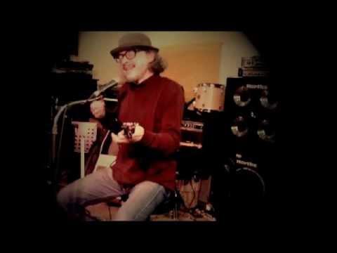 To Tennessee (Samm Bennett live, 1/12/2013)