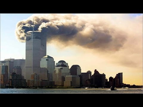 9/11 – The Expert Analysis