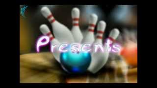 Bowling YouTube video