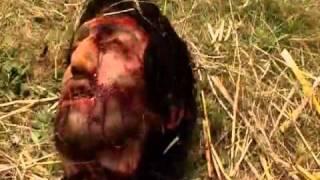 Nonton Hannibal   Rome S Worst Nightmare Part 8 Film Subtitle Indonesia Streaming Movie Download