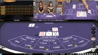 Cara Bermain Game Blackjack