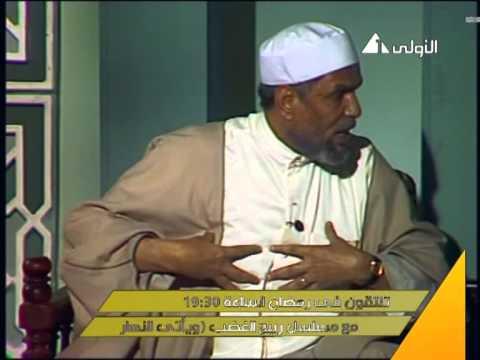 العرب اليوم - شاهد: أهم الطرق الإيمانية لاستقبال شهر رمضان الكريم