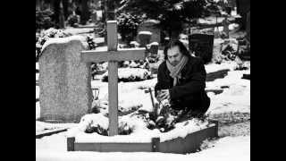 image of Die Toten Hosen- Nur zu Besuch