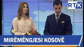 Mysafiri i Mëngjesit - Driton Lajçi 17.02.2018